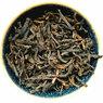 Темный чай (Dark tea) Лю Бао из Гуаньси Дикорастущий Гу Шу (2004 год)