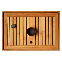 Чабань (Чайный столик) №А171