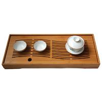 Чабань (Чайный столик) №201
