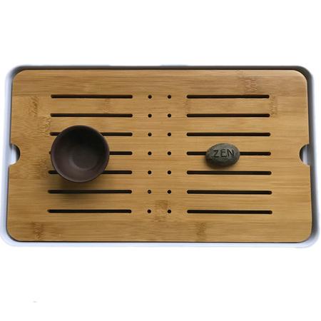 Чабань (Чайный столик) №А301