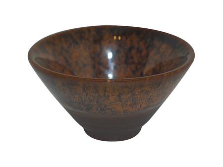 Чашка для Пуэра T215
