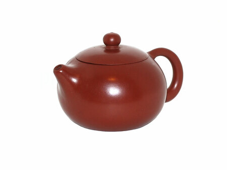 Исинский чайник для Пуэра T202