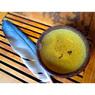 Старый белый чай Лао Бай Ча (Рассыпной, 2005 год)