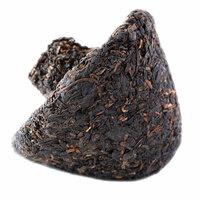2014 Шу Пуэр гриб Бао Янь «Драгоценное пламя»
