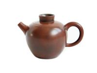 Чайник для Шен Пуэра. Глина Нисин Тао 150 мл