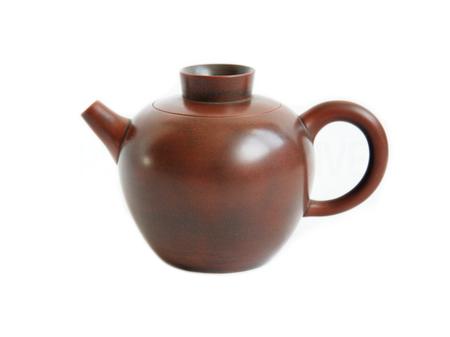 Чайник Нисин Тао Глина 150 мл