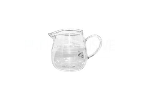 Сосуд для чая Чахай №1