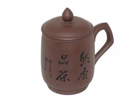 Чашка для Пуэра T211