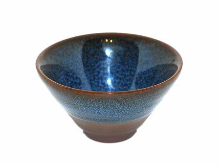 Чашка для Пуэра T214