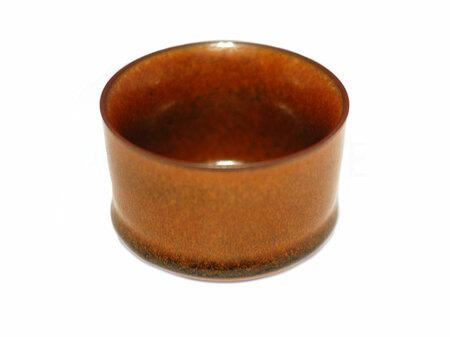 Чашка для Пуэра T217
