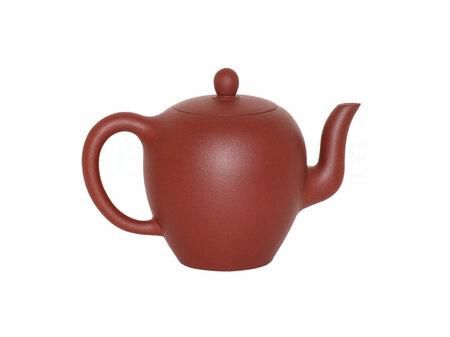 Исинский чайник для Пуэра T305