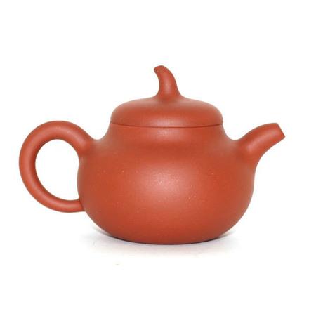 Исинский чайник для Пуэра # 306 200 мл.