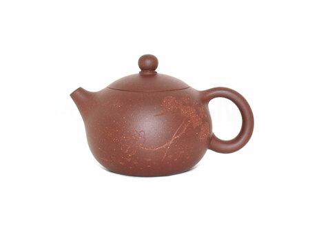 Исинский чайник для Пуэра # 307 200 мл.