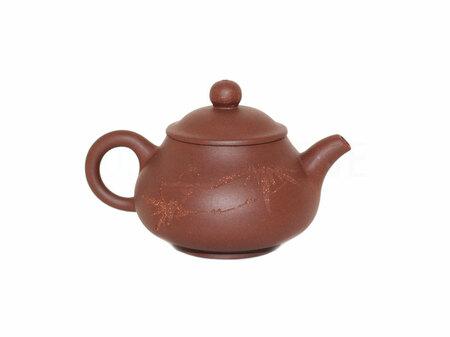 Исинский чайник для Пуэра T308