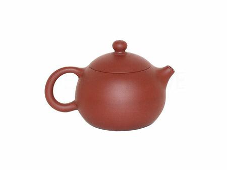 Исинский чайник для Пуэра T309