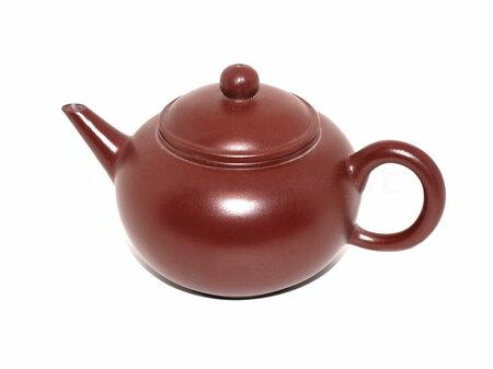 Исинский чайник для Пуэра T501