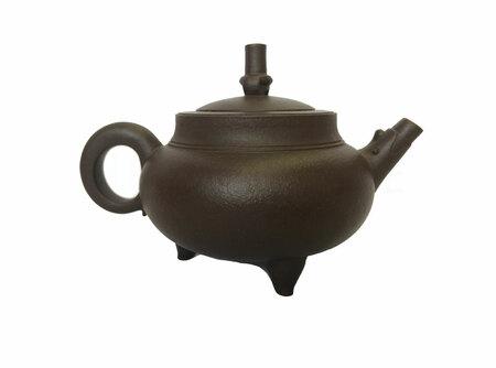 Исинский чайник # 991 190 мл.