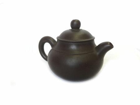 Исинский чайник # 992 60 мл.