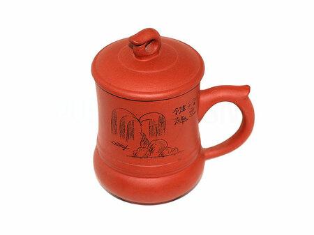 Чашка для Пуэра T205