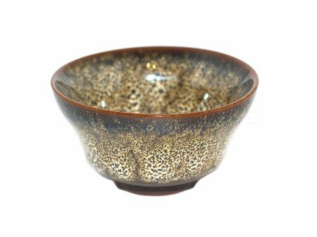 Чашка для Пуэра T216